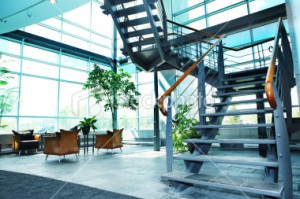 ist2_9546172-stairwell-in-office-building